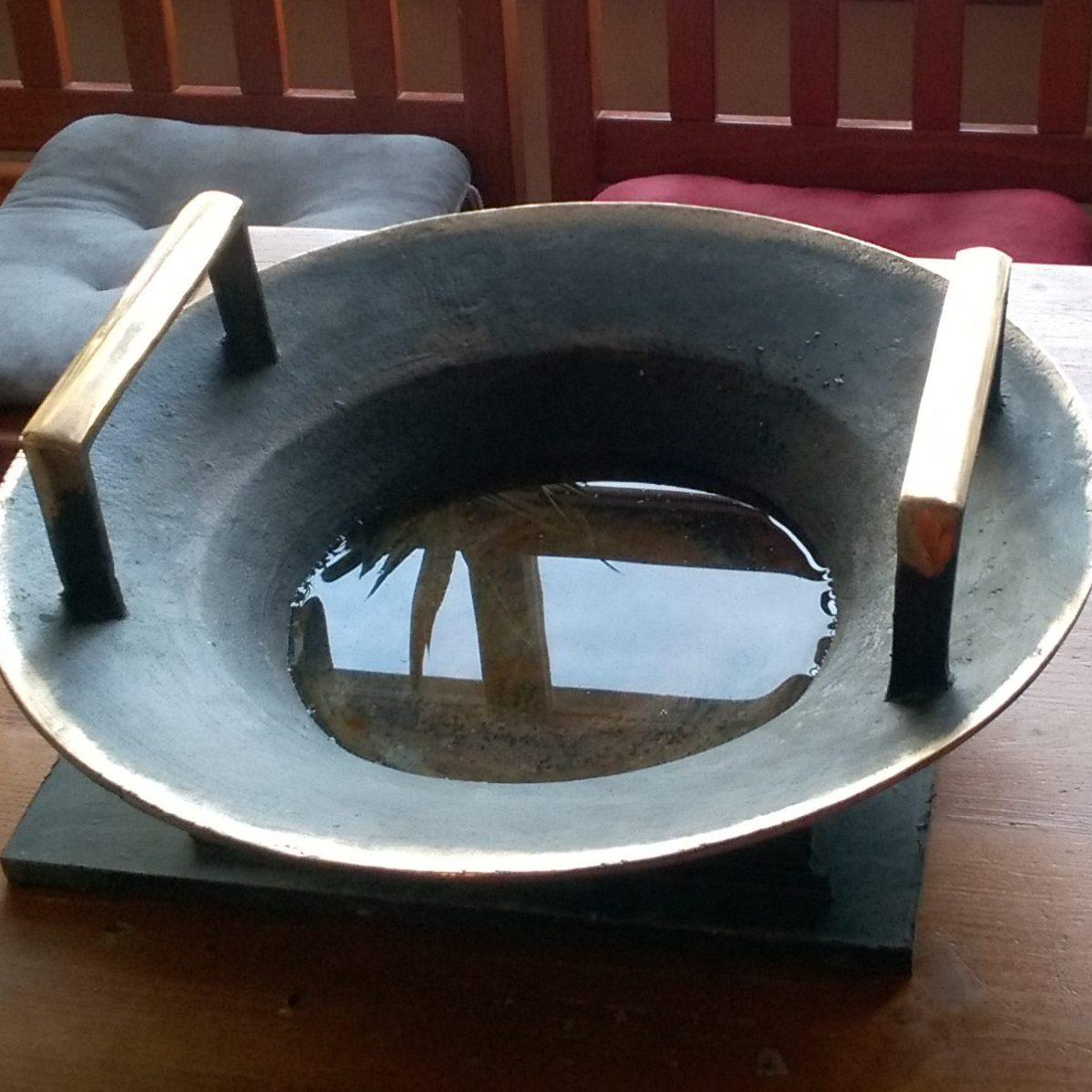 Vodnářské zvony